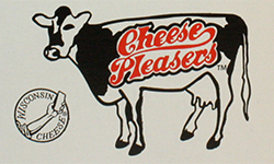 Cheese Pleasers