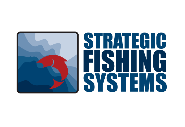 SFS Logo Design