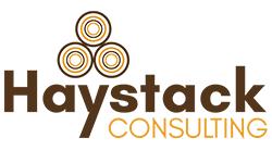 Haystack Consulting
