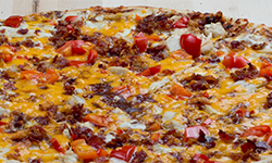 pizzapit