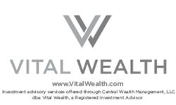 Vital Wealth